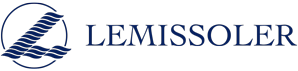 Lemissoler Navigation Co. Ltd Logo