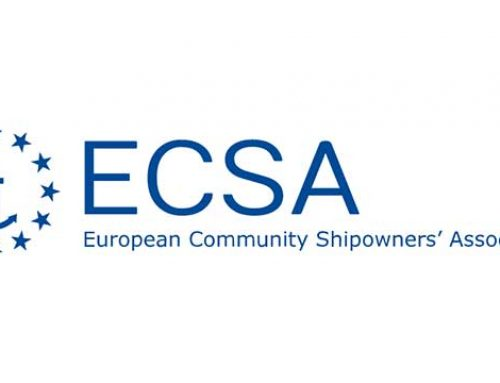 ECSA's General Assembly